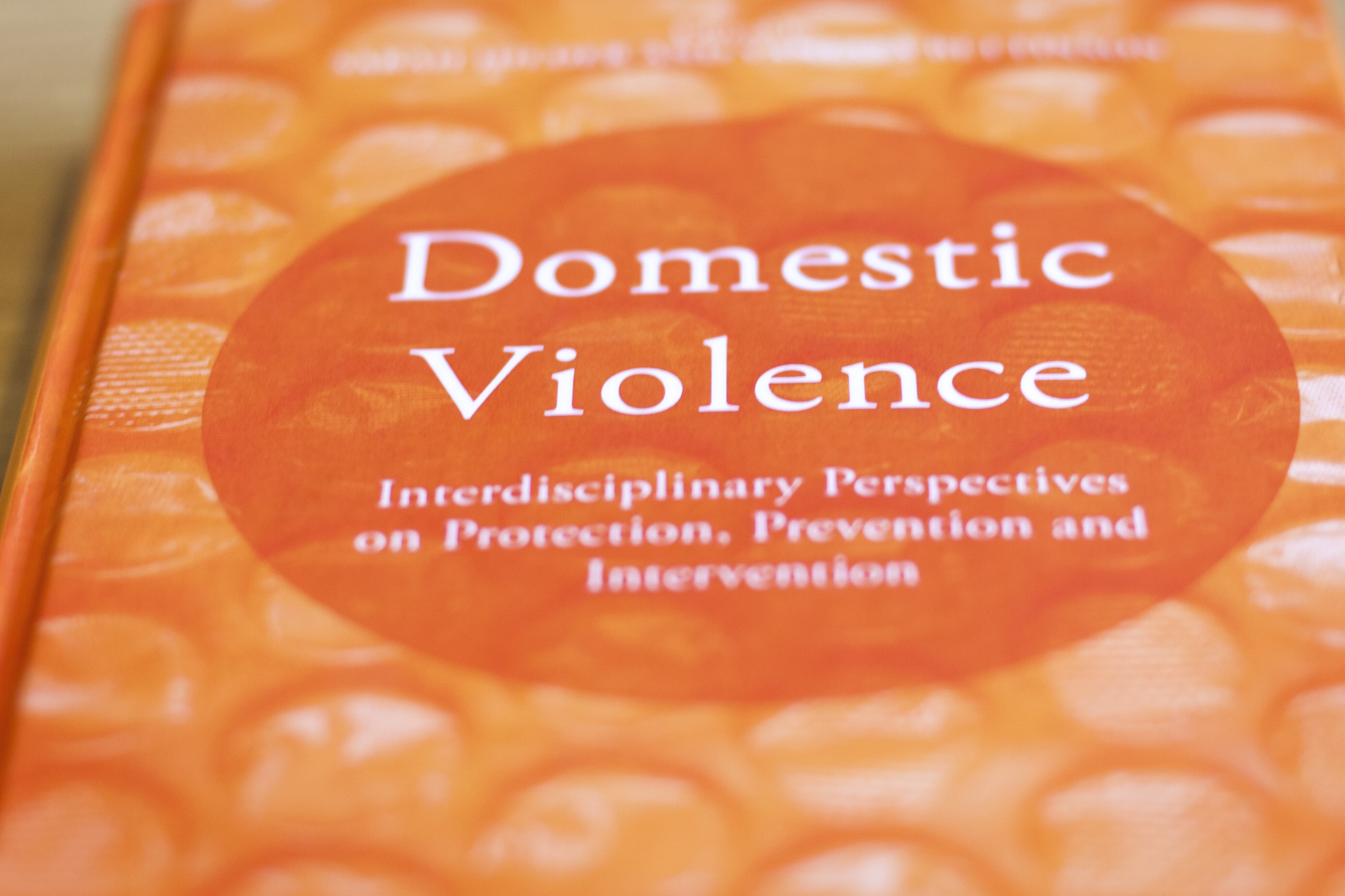 Book_Domestic_Violence_1