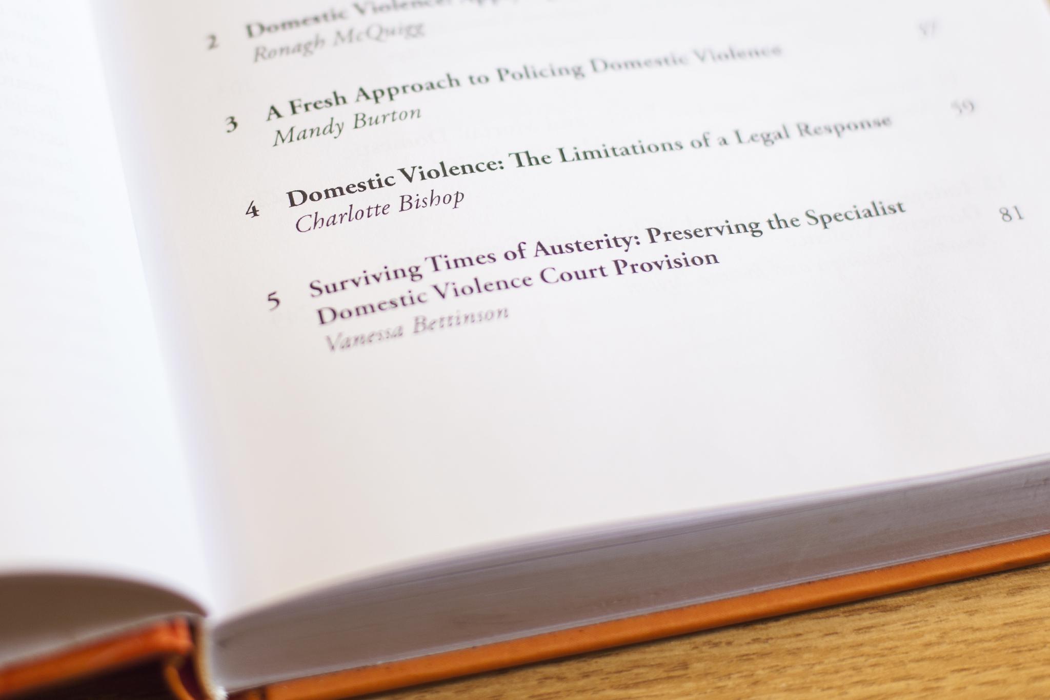 Book_Domestic_Violence_2