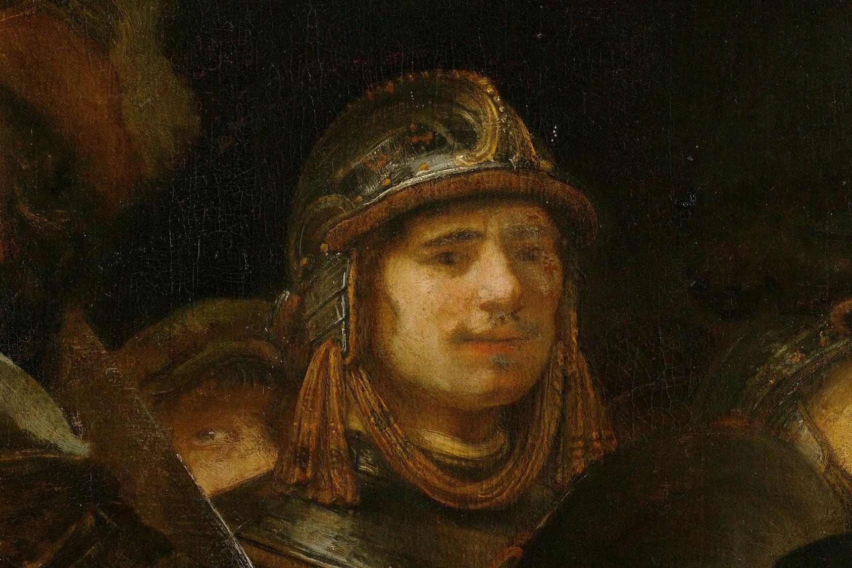 Richard-van-Bowyer