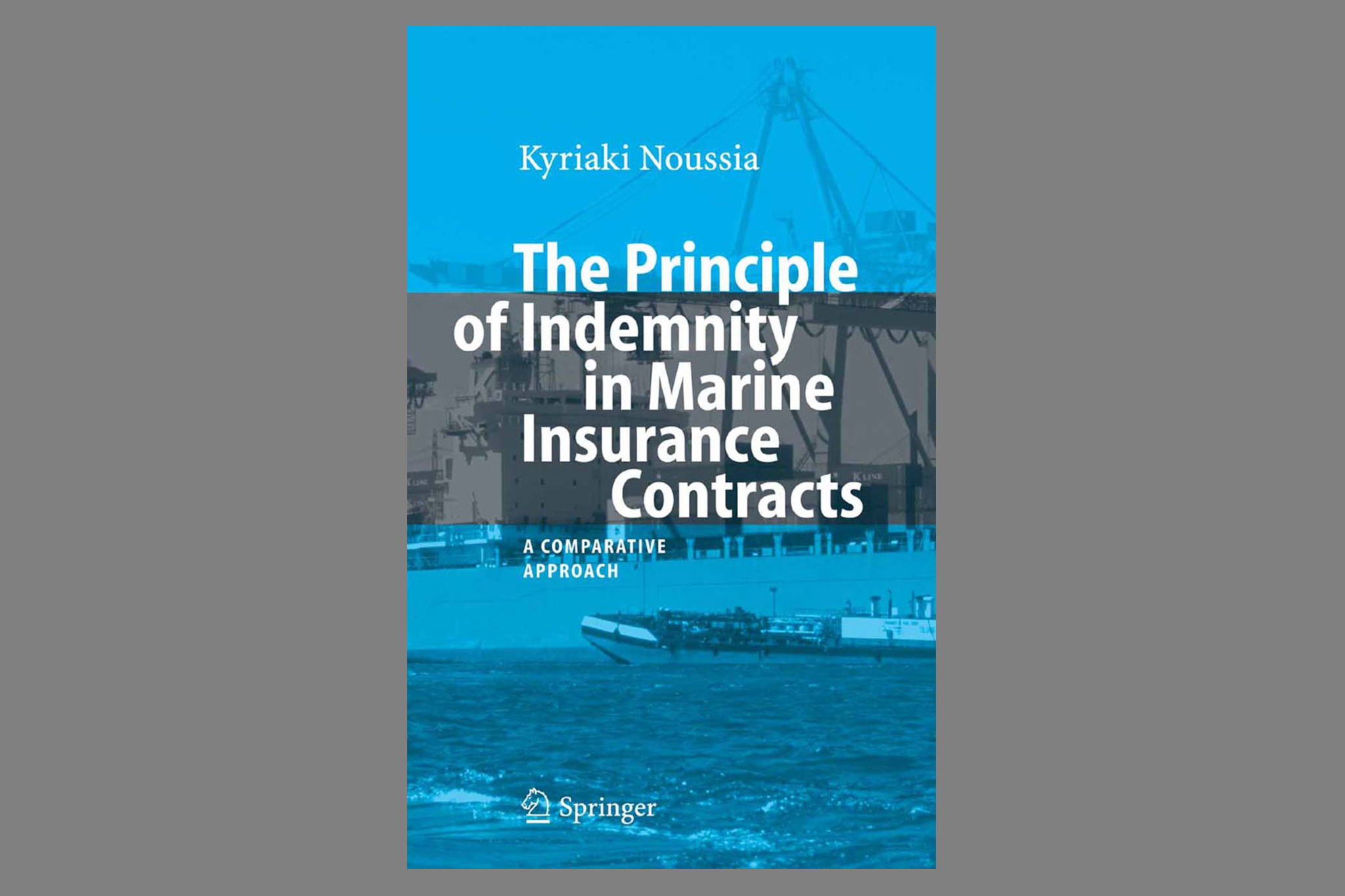 The-Principle-of-Indemnity-in-Marine-Insurance-Contracts